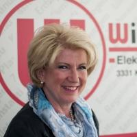 Christa Gutenbrunner