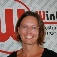 Regina Reiter