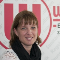 Nicole Huschka
