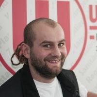 Adam Adamiak
