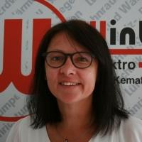 Manuela Wintersperger
