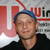Marcin Sobota